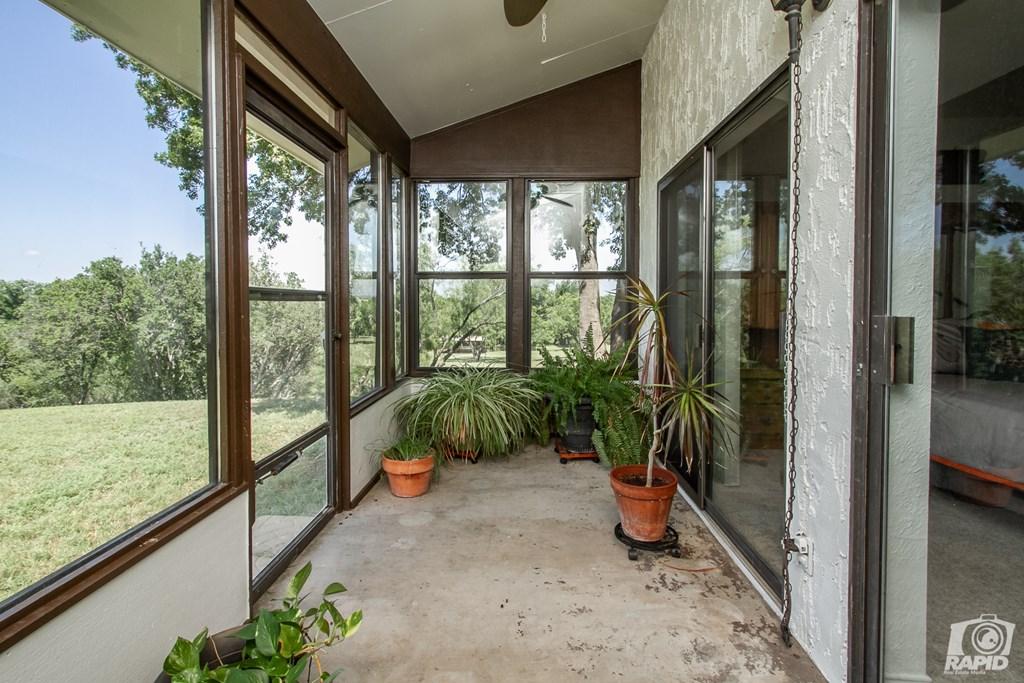 11046 Twin Lakes Lane Property Photo 26