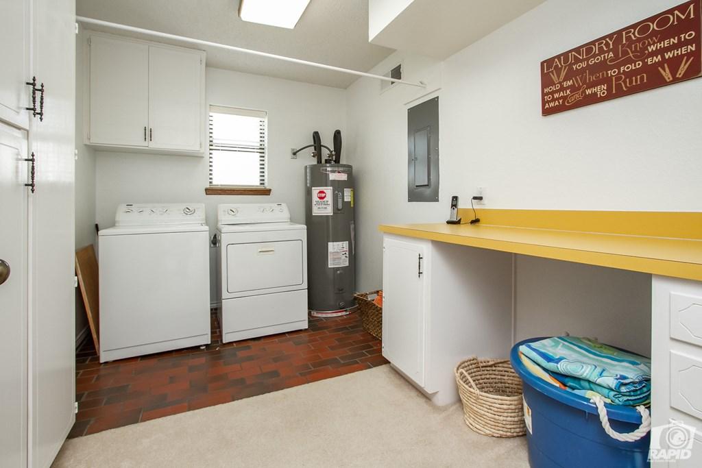 11046 Twin Lakes Lane Property Photo 27