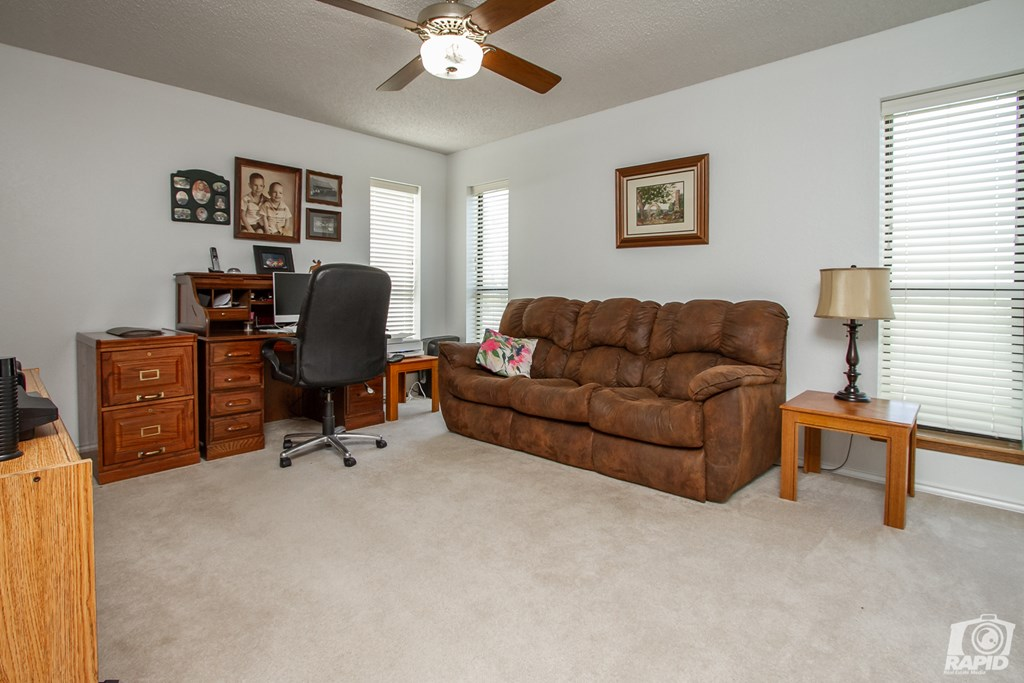 11046 Twin Lakes Lane Property Photo 28