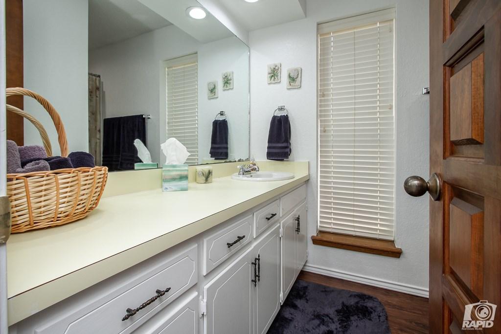 11046 Twin Lakes Lane Property Photo 29