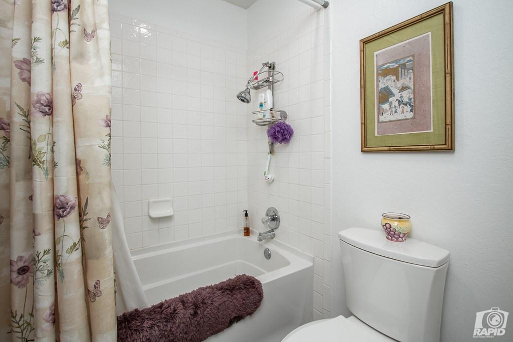 11046 Twin Lakes Lane Property Photo 30