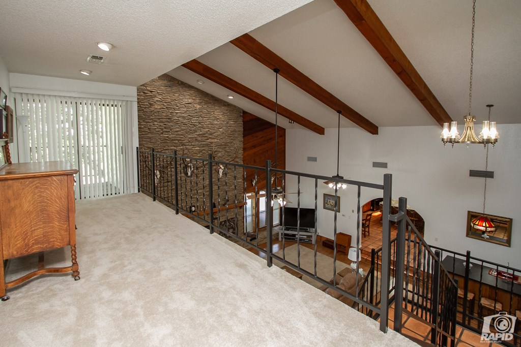 11046 Twin Lakes Lane Property Photo 31