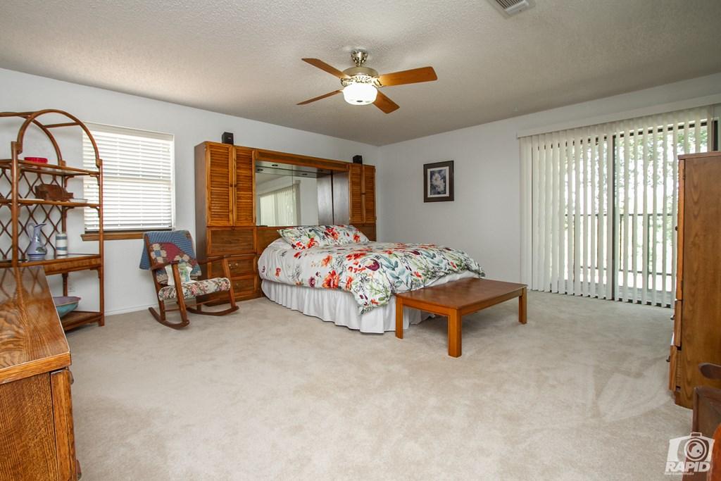11046 Twin Lakes Lane Property Photo 32