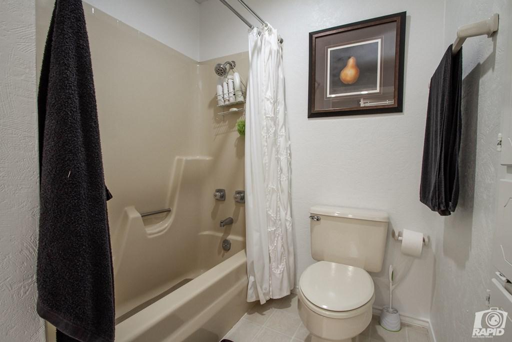 11046 Twin Lakes Lane Property Photo 34