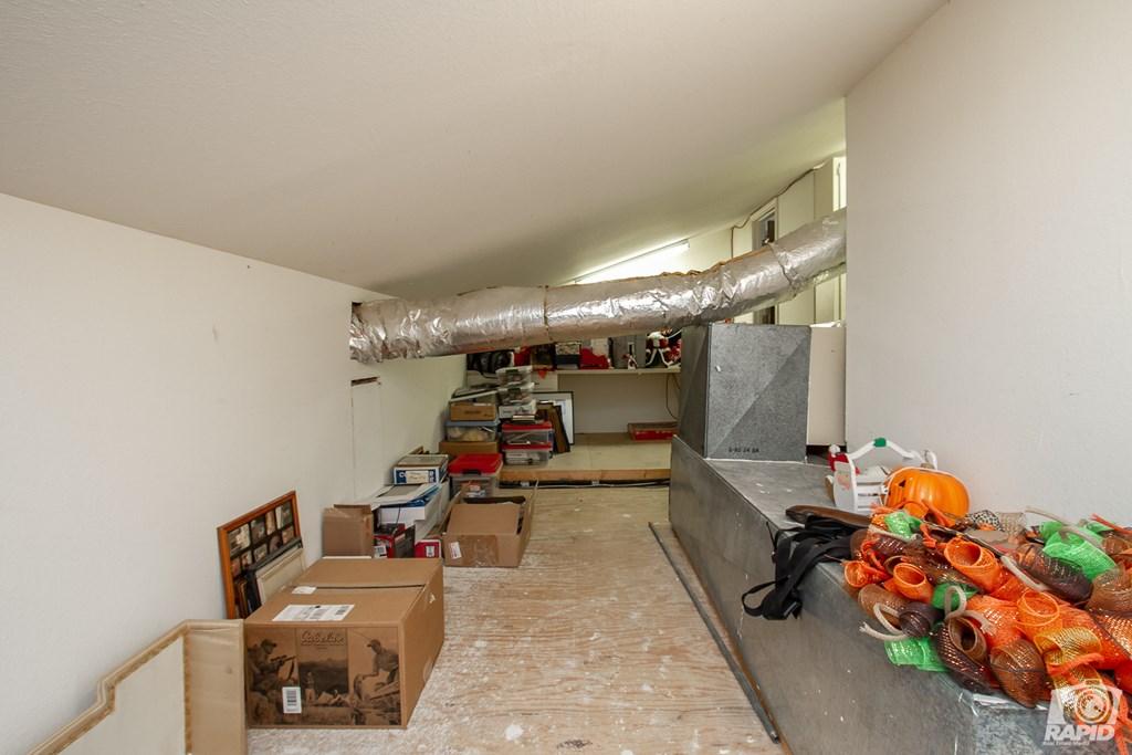 11046 Twin Lakes Lane Property Photo 35