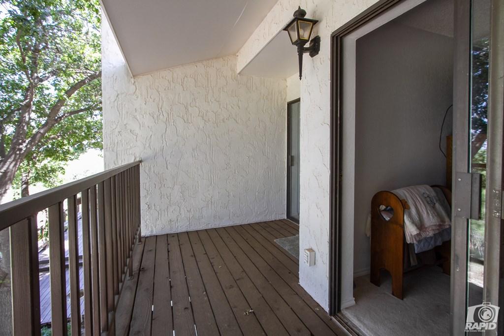 11046 Twin Lakes Lane Property Photo 36