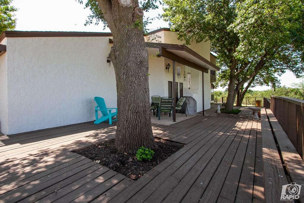 11046 Twin Lakes Lane Property Photo 37