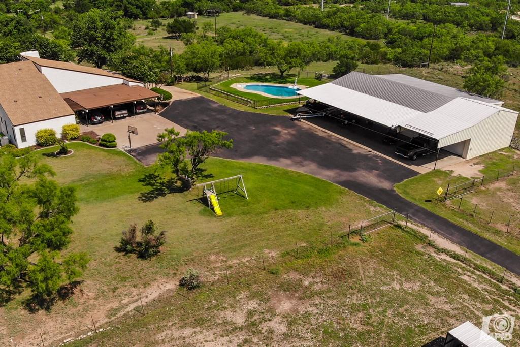 11046 Twin Lakes Lane Property Photo 38