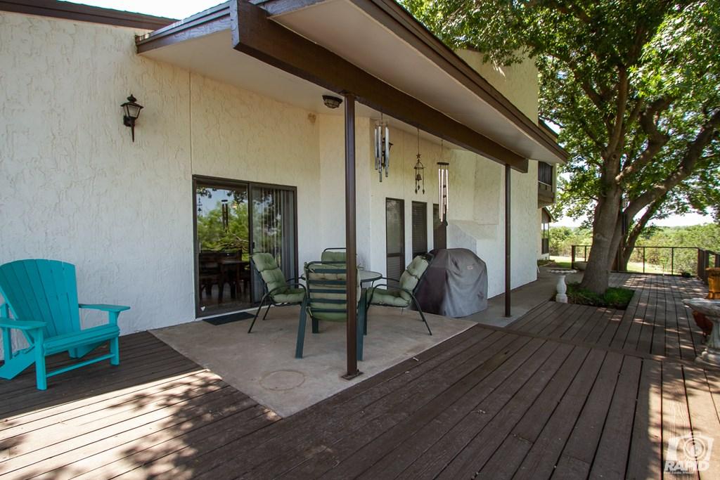 11046 Twin Lakes Lane Property Photo 39