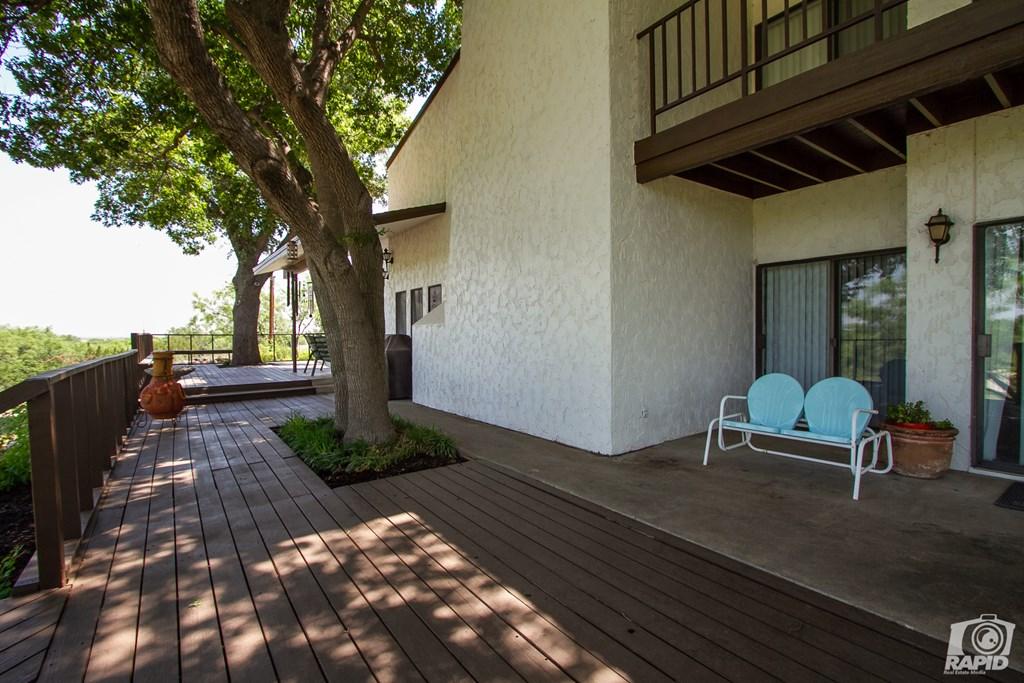 11046 Twin Lakes Lane Property Photo 40