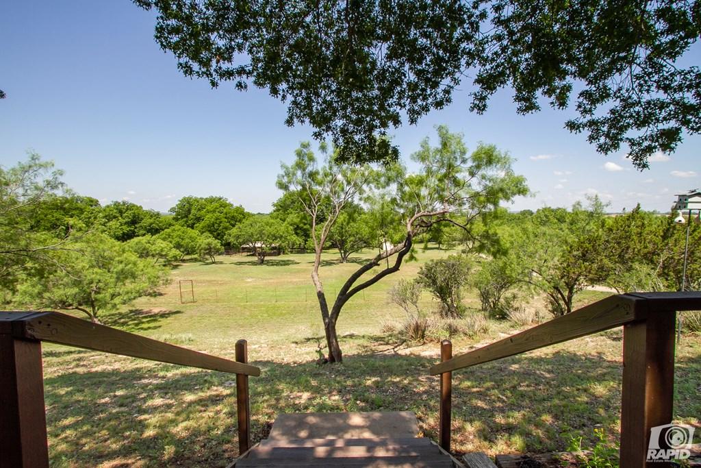 11046 Twin Lakes Lane Property Photo 41