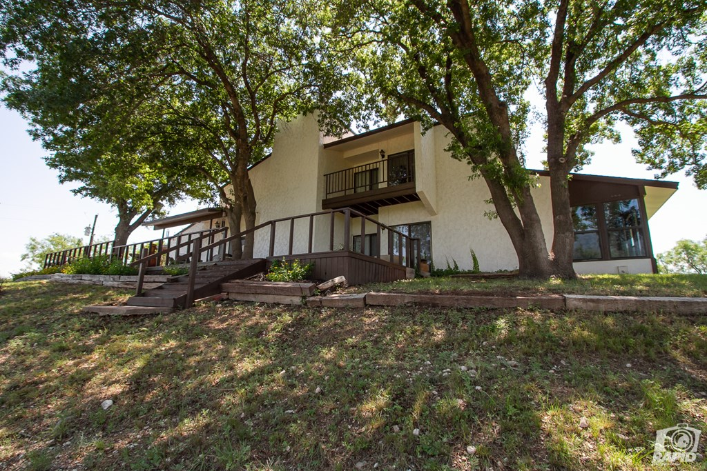 11046 Twin Lakes Lane Property Photo 42