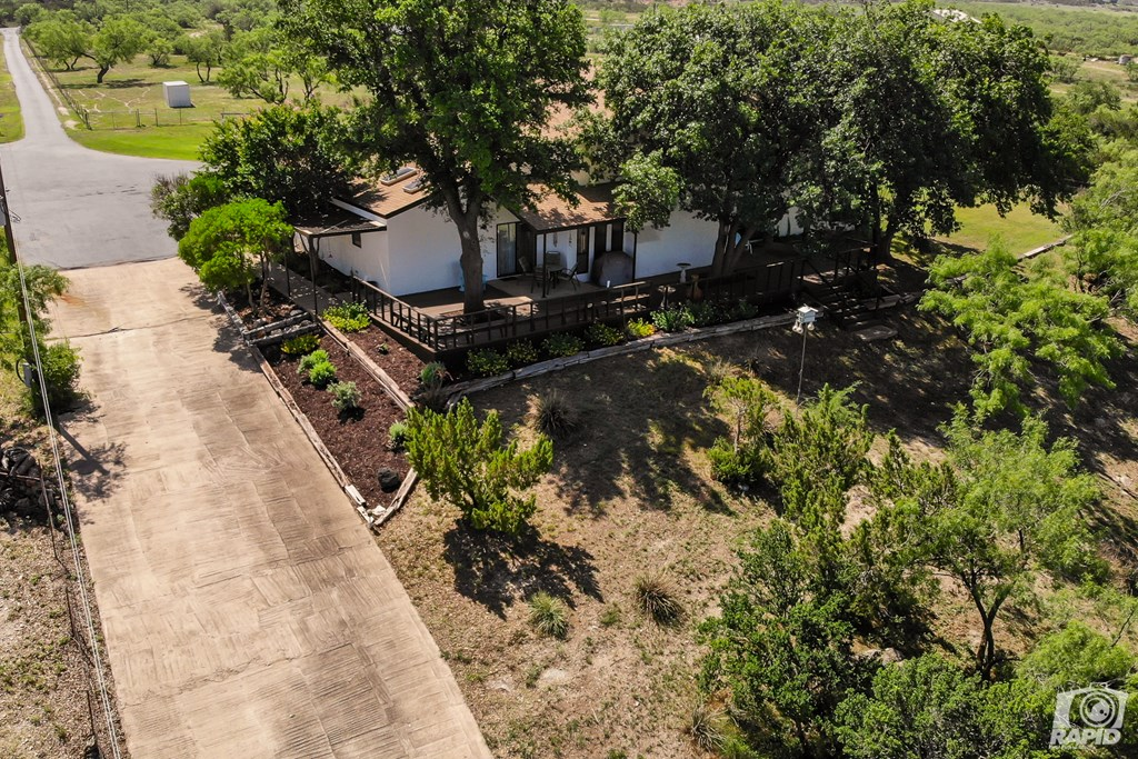 11046 Twin Lakes Lane Property Photo 43