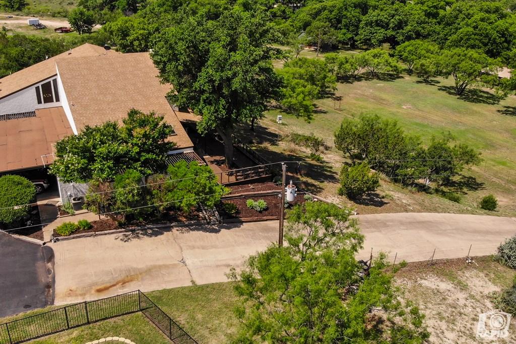 11046 Twin Lakes Lane Property Photo 44