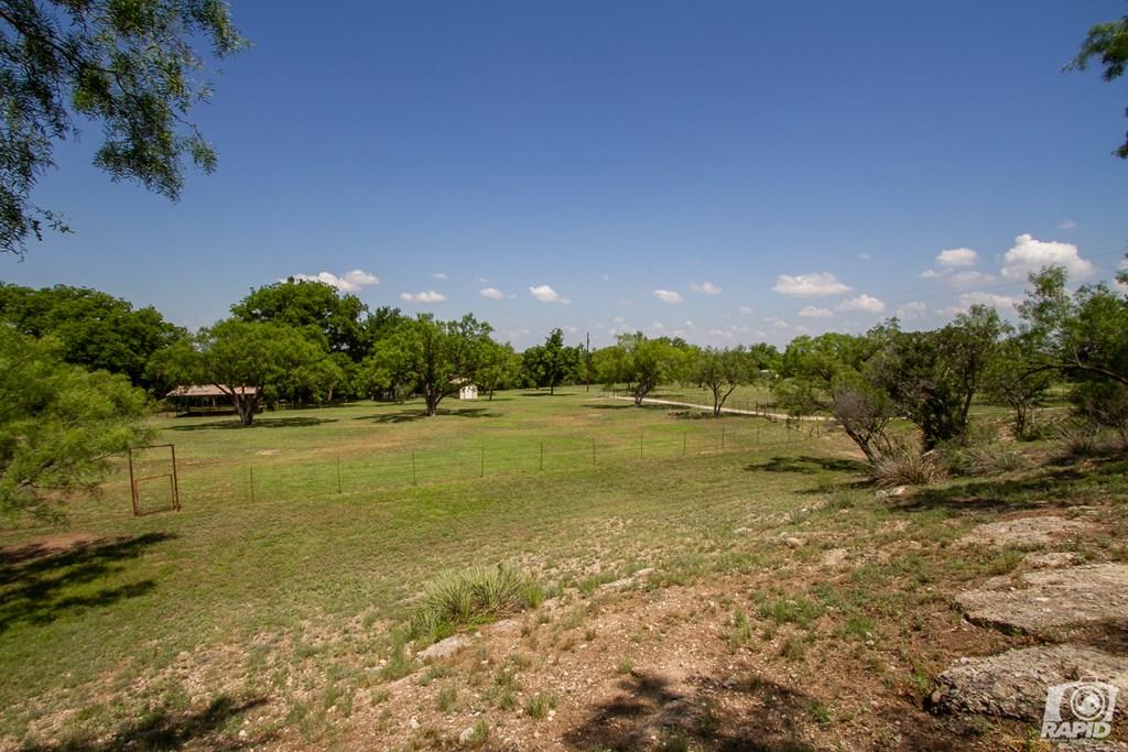 11046 Twin Lakes Lane Property Photo 45