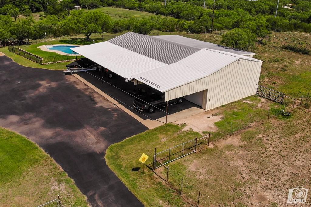 11046 Twin Lakes Lane Property Photo 46