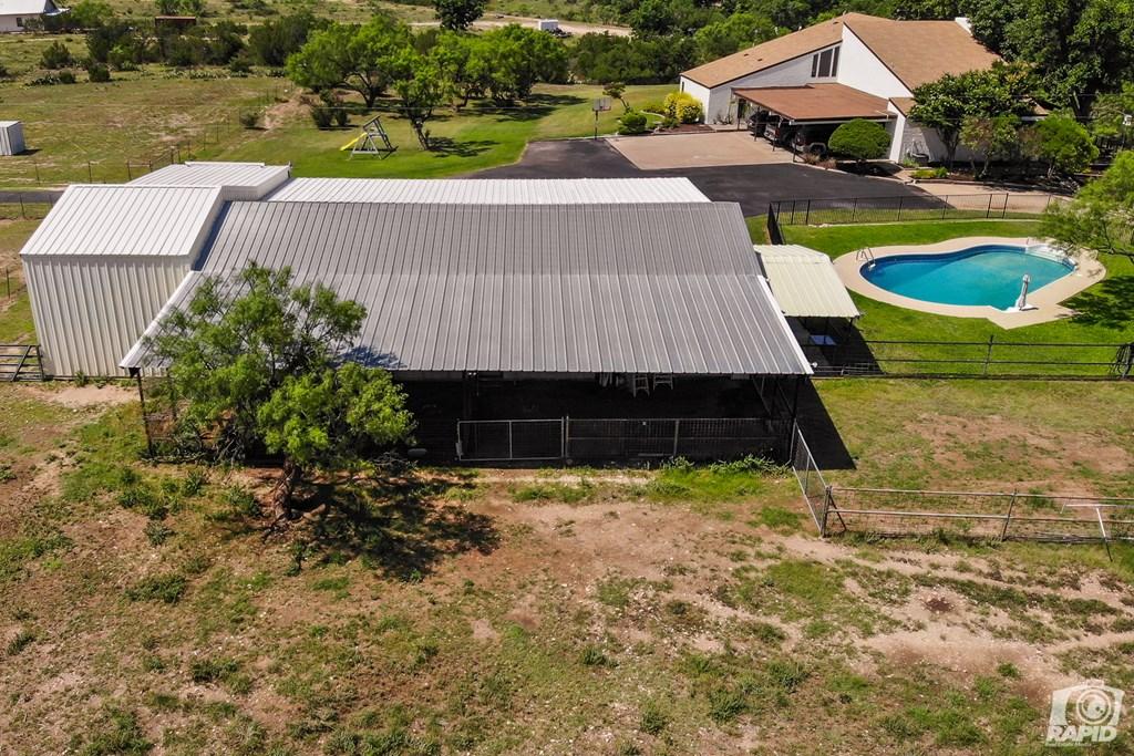11046 Twin Lakes Lane Property Photo 47