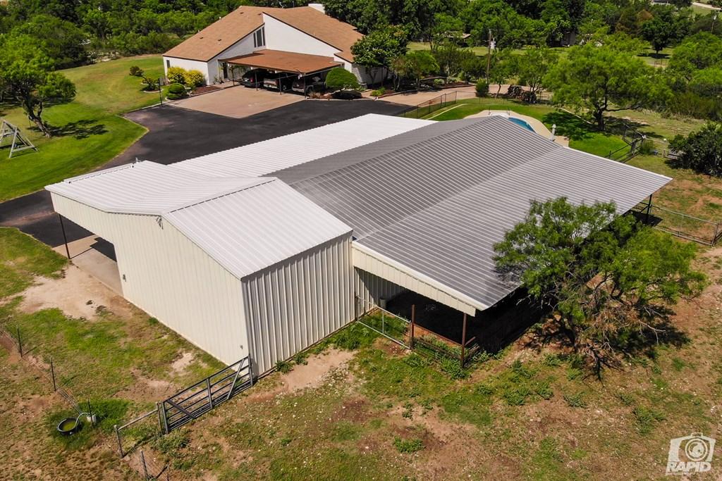 11046 Twin Lakes Lane Property Photo 48