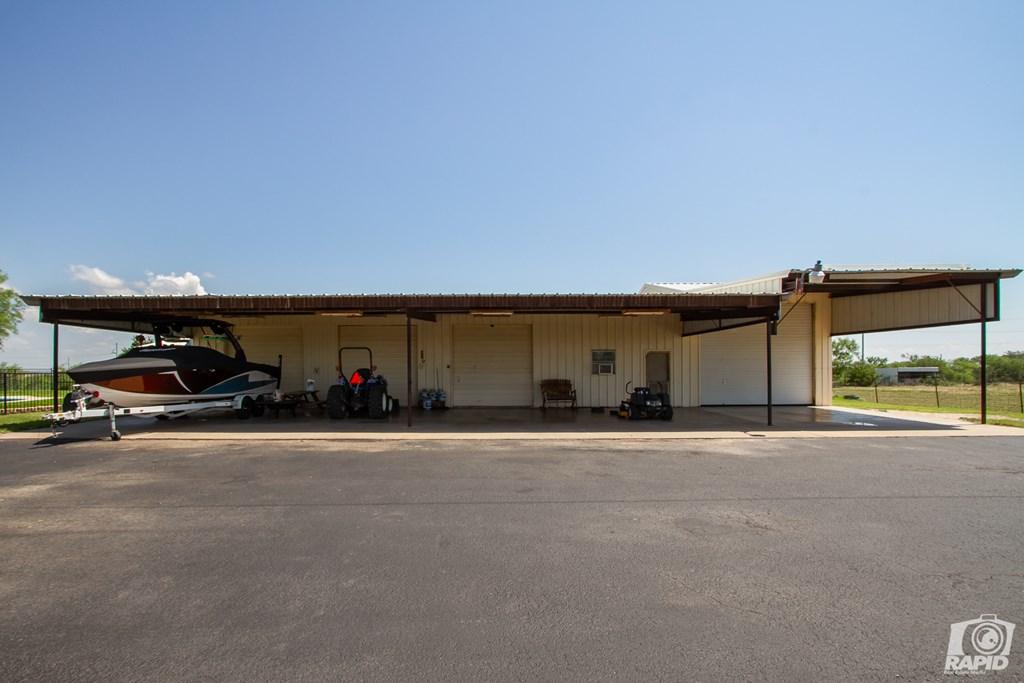11046 Twin Lakes Lane Property Photo 49