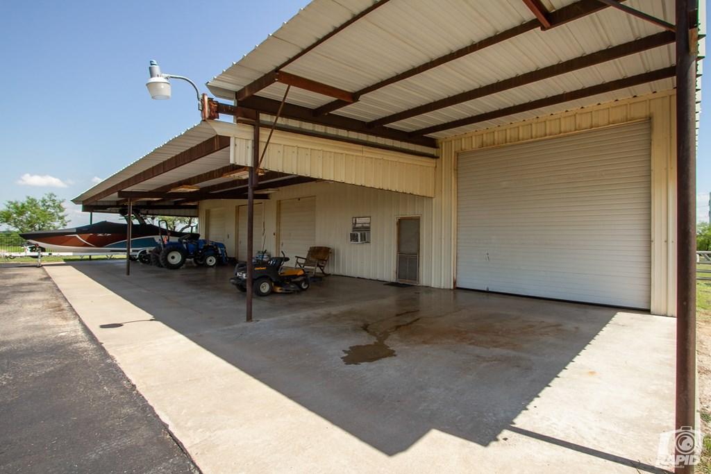 11046 Twin Lakes Lane Property Photo 50