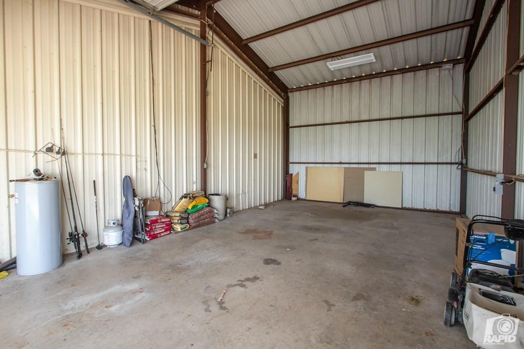 11046 Twin Lakes Lane Property Photo 51
