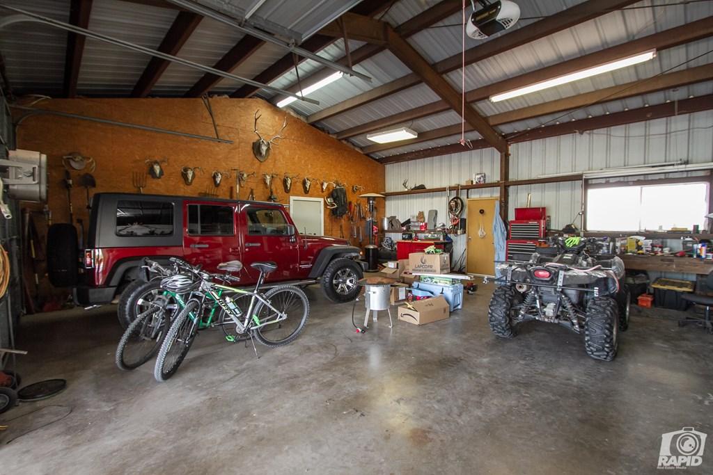 11046 Twin Lakes Lane Property Photo 52
