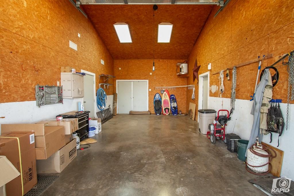 11046 Twin Lakes Lane Property Photo 53