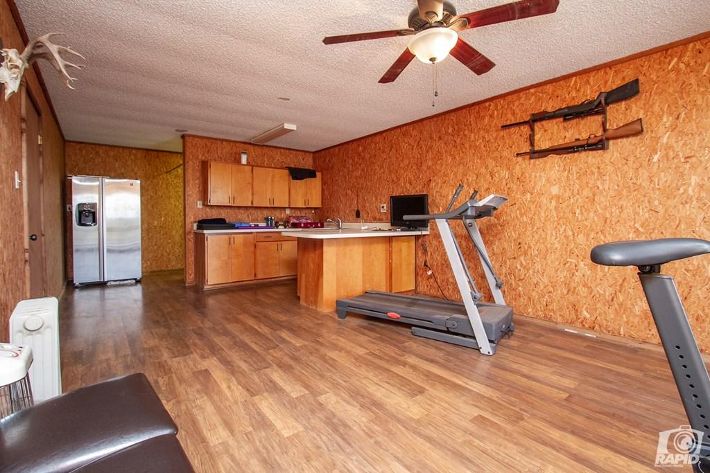11046 Twin Lakes Lane Property Photo 54