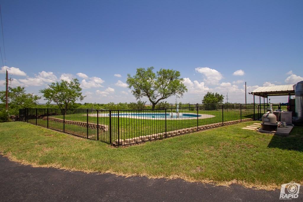11046 Twin Lakes Lane Property Photo 56