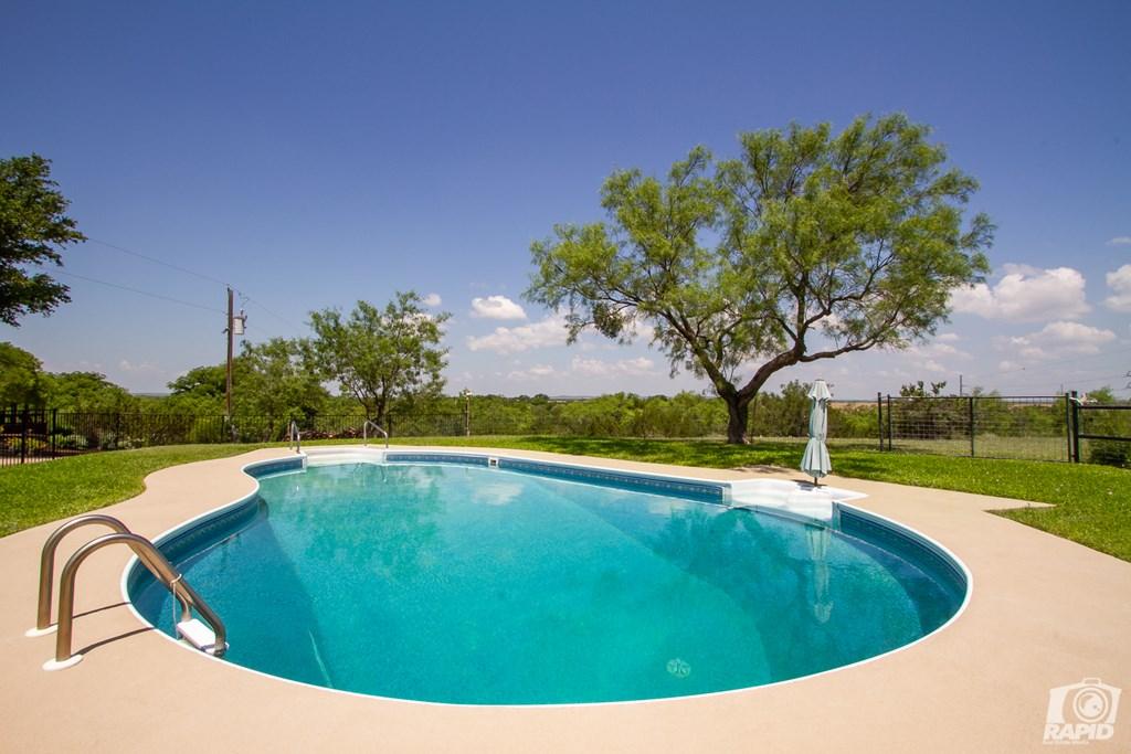11046 Twin Lakes Lane Property Photo 57