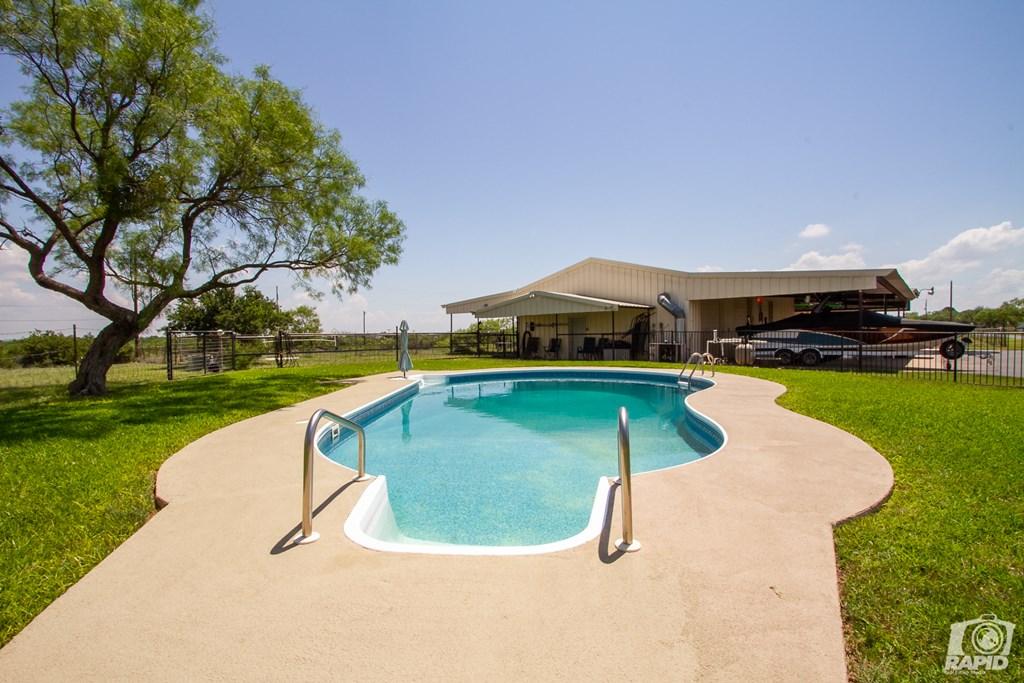 11046 Twin Lakes Lane Property Photo 58
