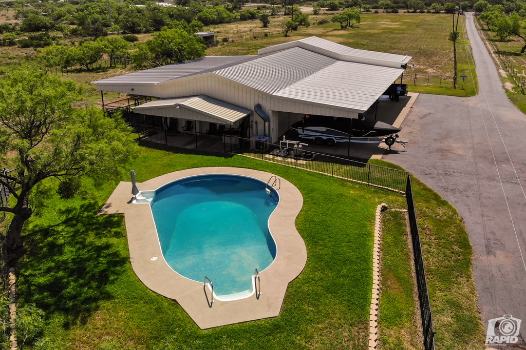 11046 Twin Lakes Lane Property Photo 59