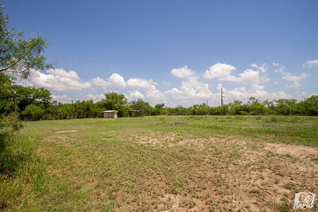 11046 Twin Lakes Lane Property Photo 60