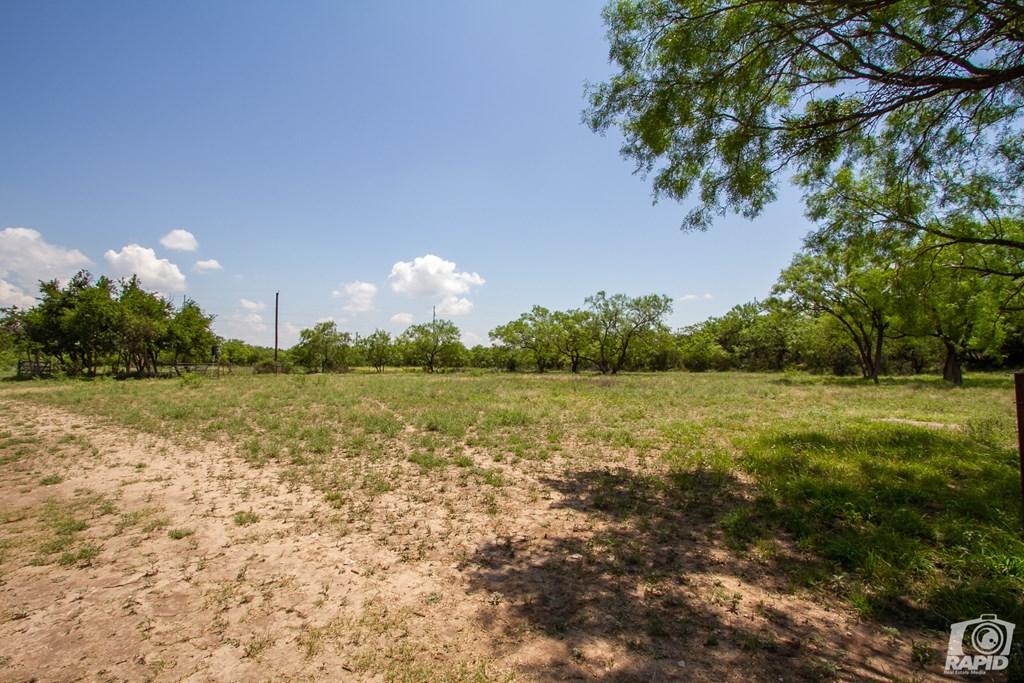 11046 Twin Lakes Lane Property Photo 61