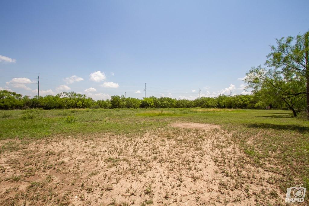 11046 Twin Lakes Lane Property Photo 62