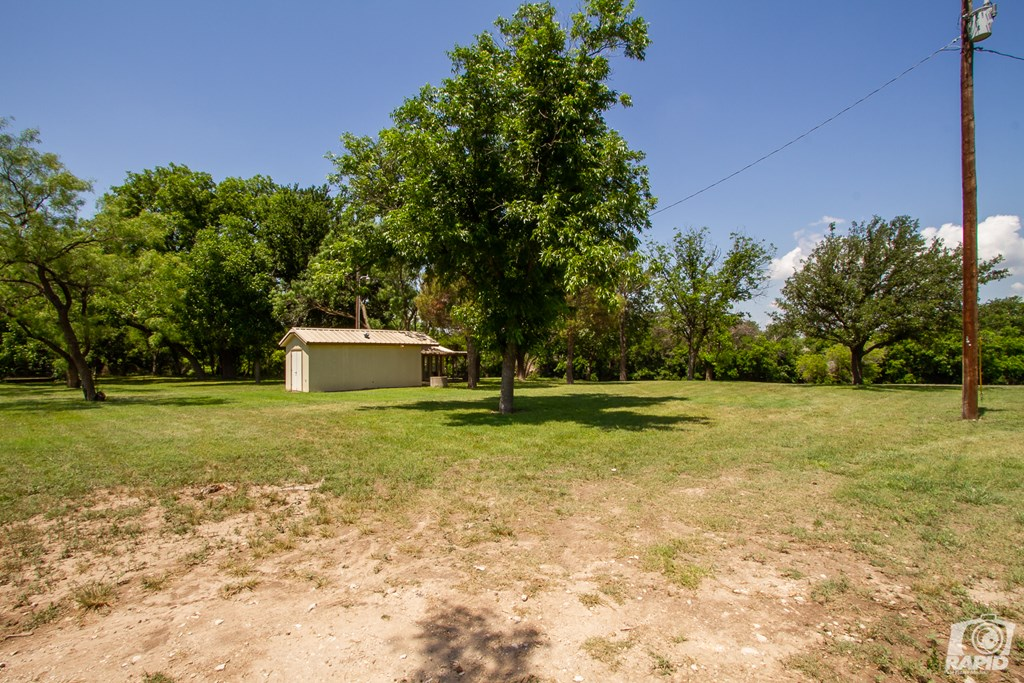 11046 Twin Lakes Lane Property Photo 63