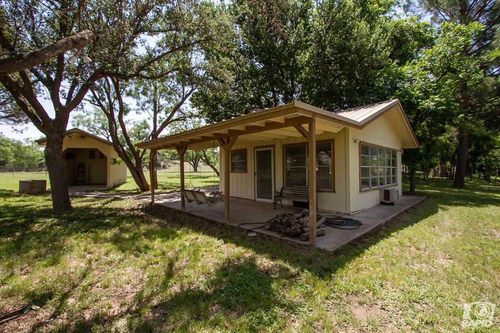 11046 Twin Lakes Lane Property Photo 64
