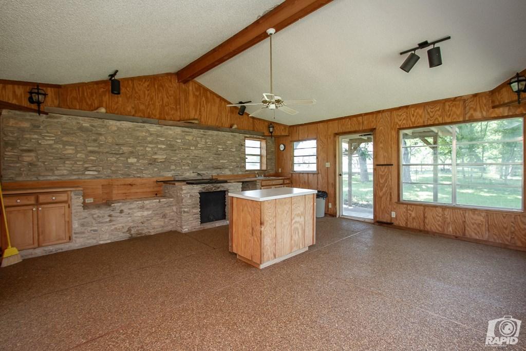 11046 Twin Lakes Lane Property Photo 65