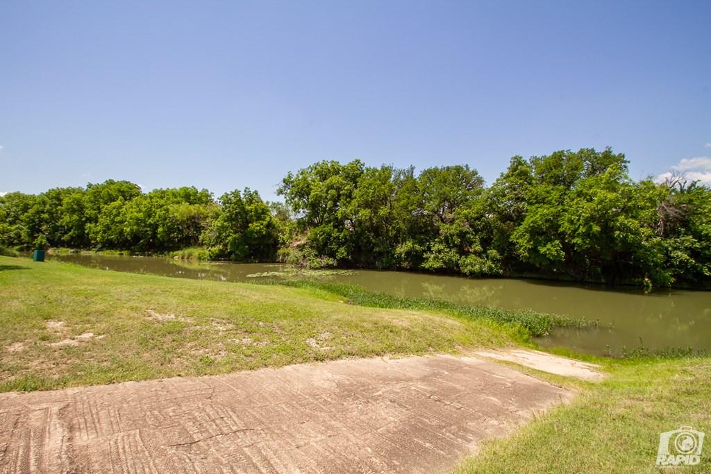 11046 Twin Lakes Lane Property Photo 67