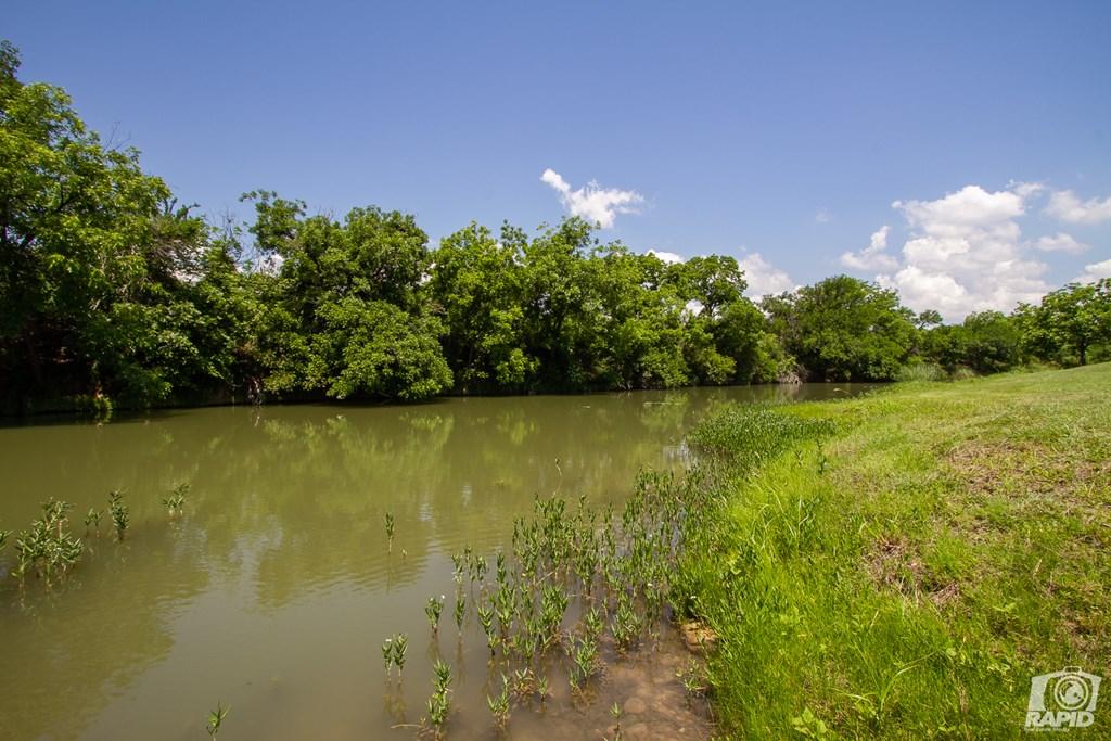 11046 Twin Lakes Lane Property Photo 68