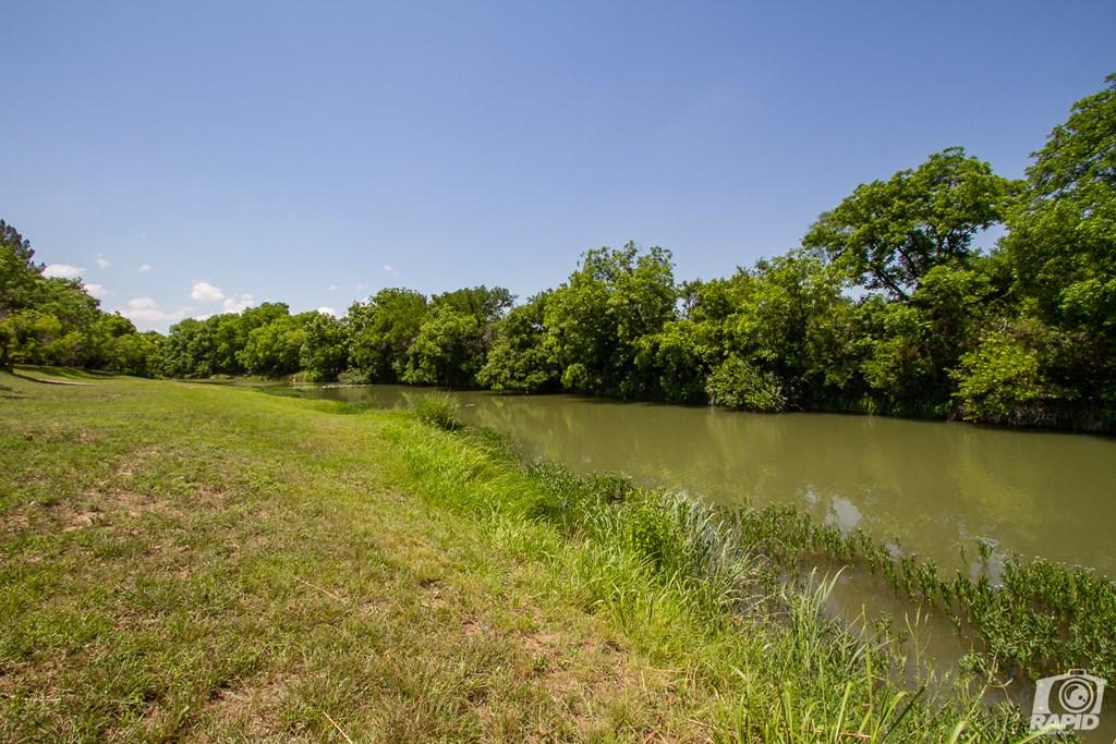 11046 Twin Lakes Lane Property Photo 69