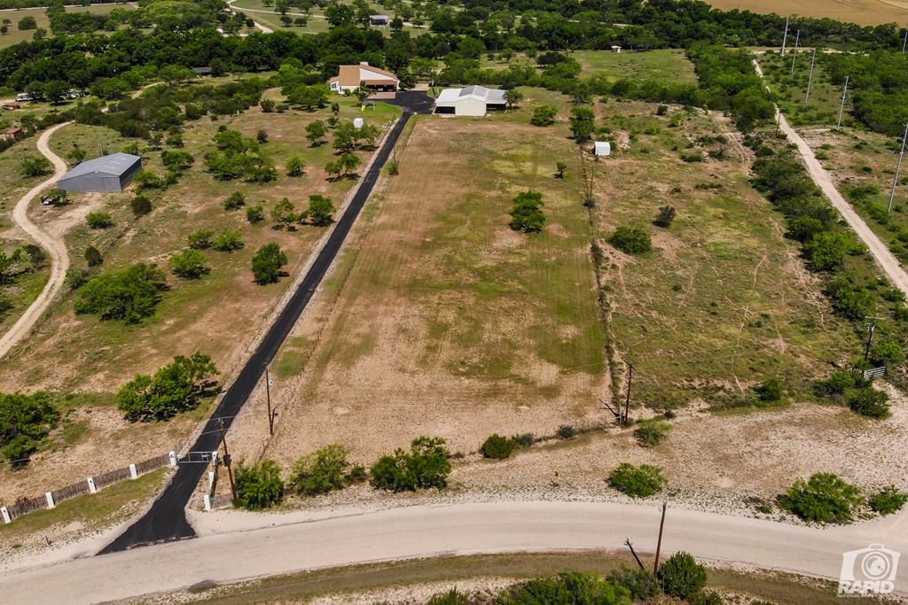 11046 Twin Lakes Lane Property Photo 70