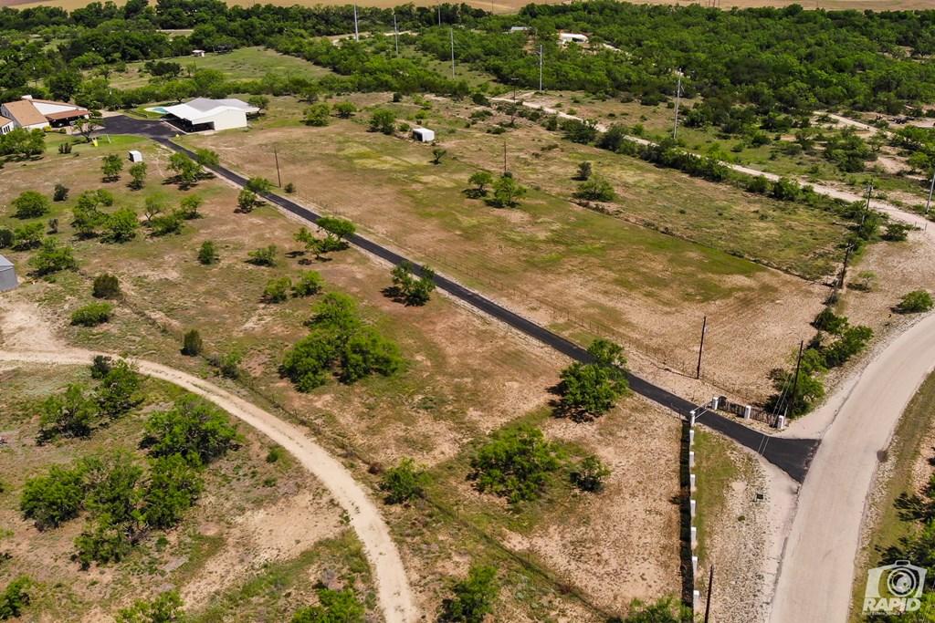 11046 Twin Lakes Lane Property Photo 71