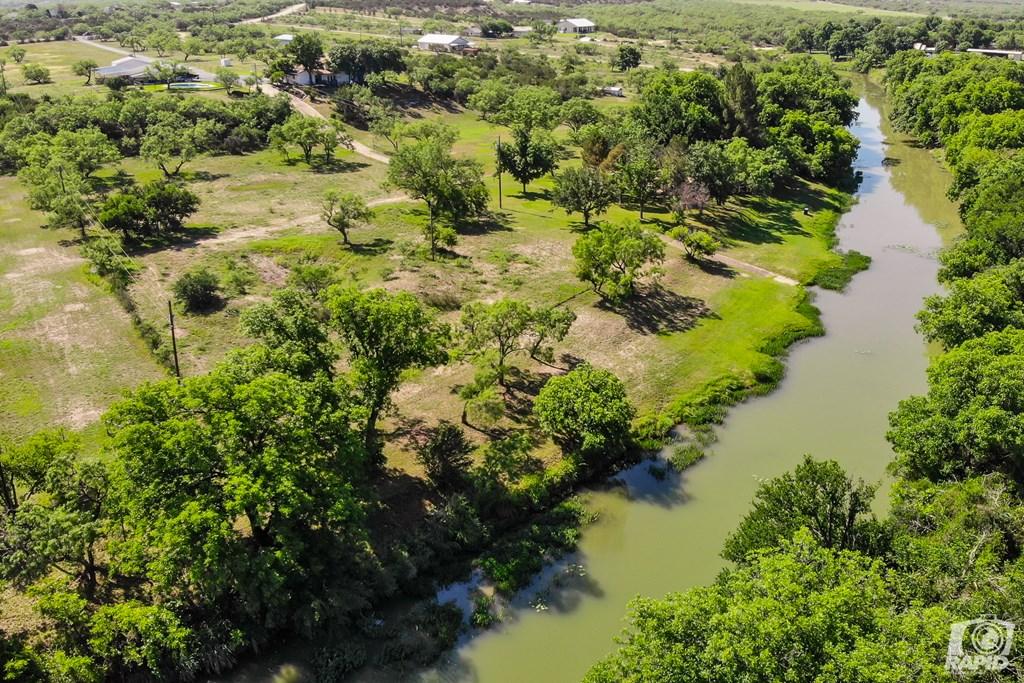 11046 Twin Lakes Lane Property Photo 73