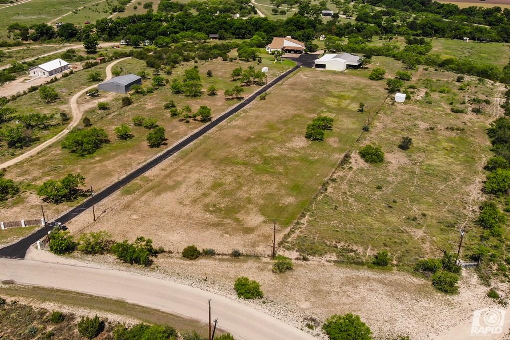 11046 Twin Lakes Lane Property Photo 74