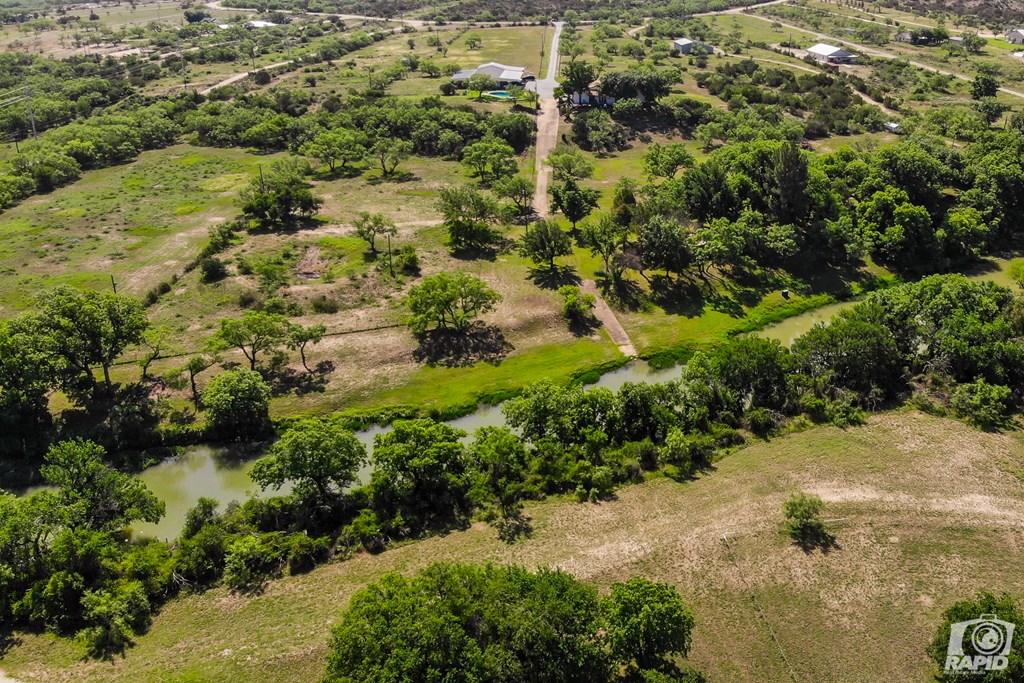 11046 Twin Lakes Lane Property Photo 75