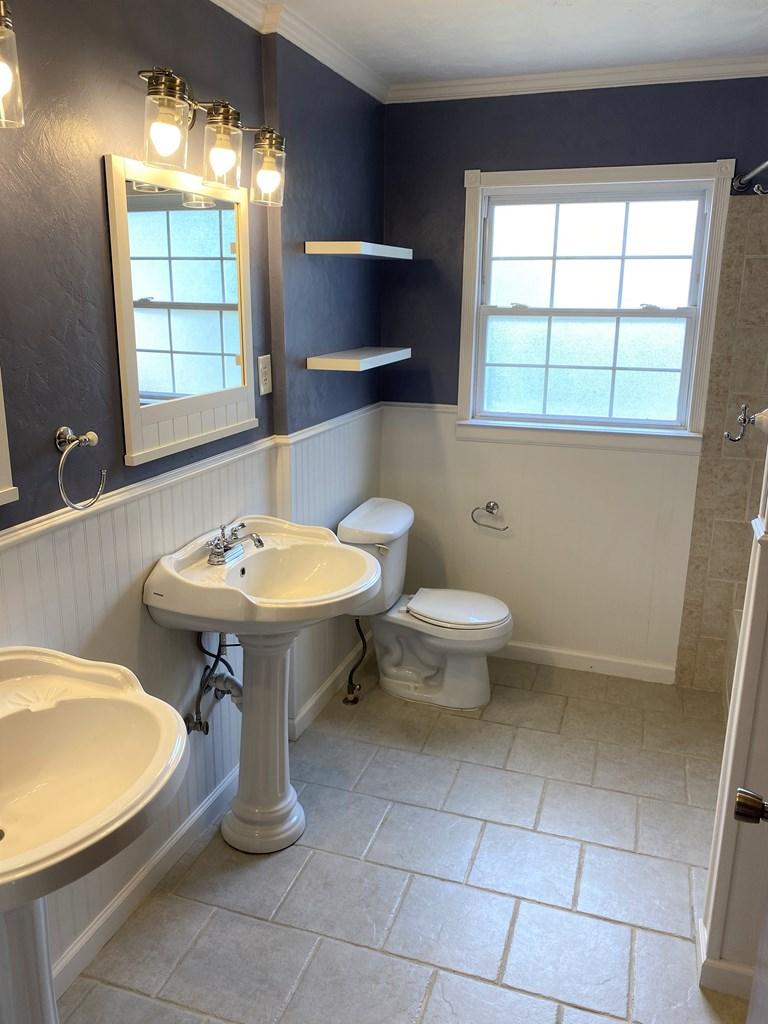 2627 Yale Ave Property Photo 14