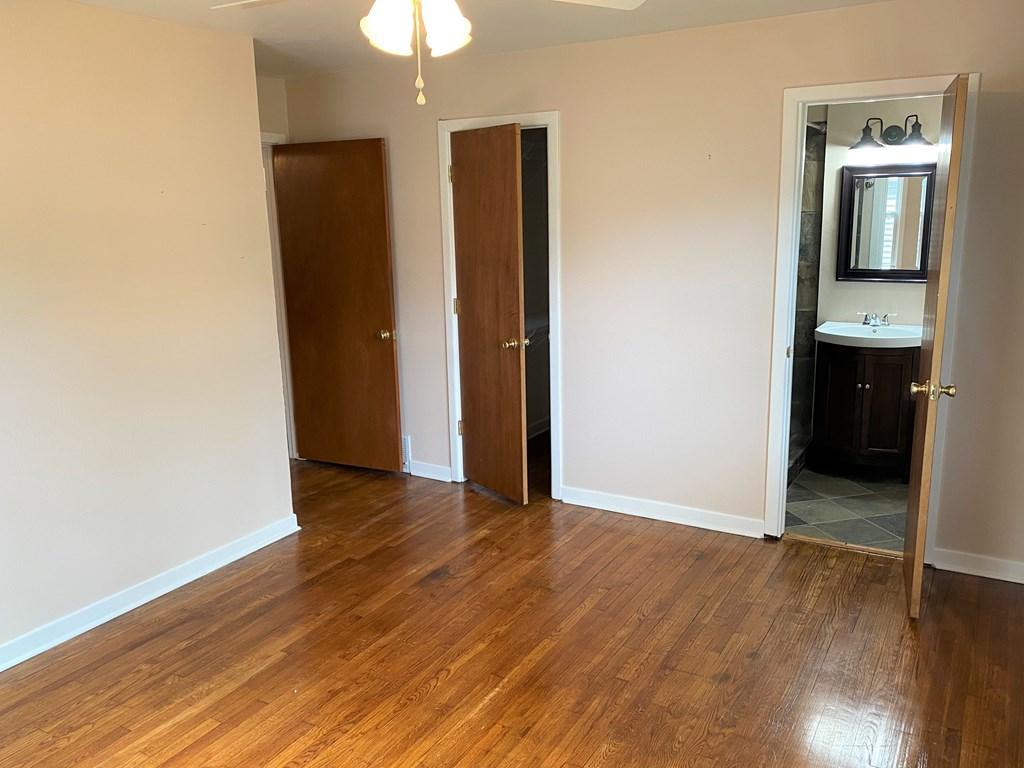 2627 Yale Ave Property Photo 16