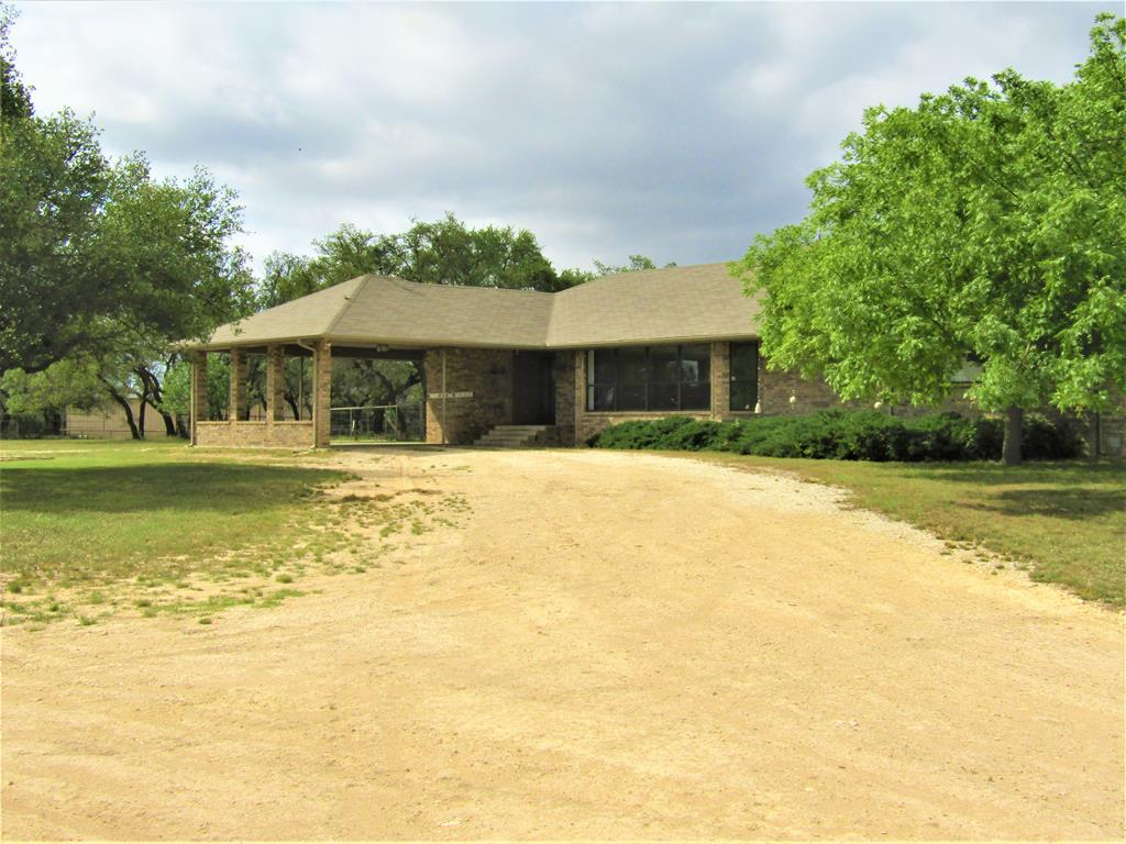 2529 County Rd 106 Property Photo 1