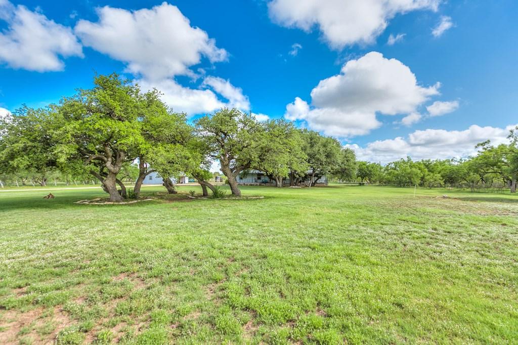 22318 Toenail Trail Property Photo 5